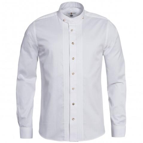 trachtenhemden hemden kariert stylische hemden hemden slimline 2. Black Bedroom Furniture Sets. Home Design Ideas
